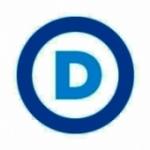 Dem_Logo_small