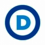 Dem_Logo_Large.1.1