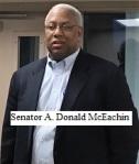 Sen McEachin 1 (2)