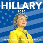 Hillarymeme