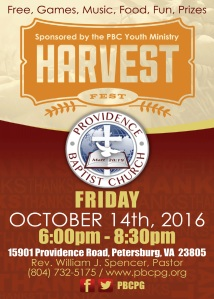 harvest-fest-pb