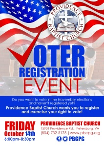 voter-event-providence