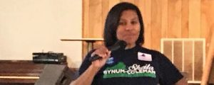 cropped-sheila-bynum-coleman-in-hopewell.jpg